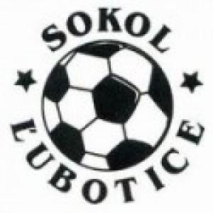 Sokol Lubotice